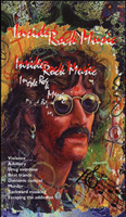Inside Rock Music